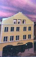 Immobilienbörse #1627